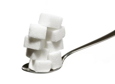 spoonfulofsugar1